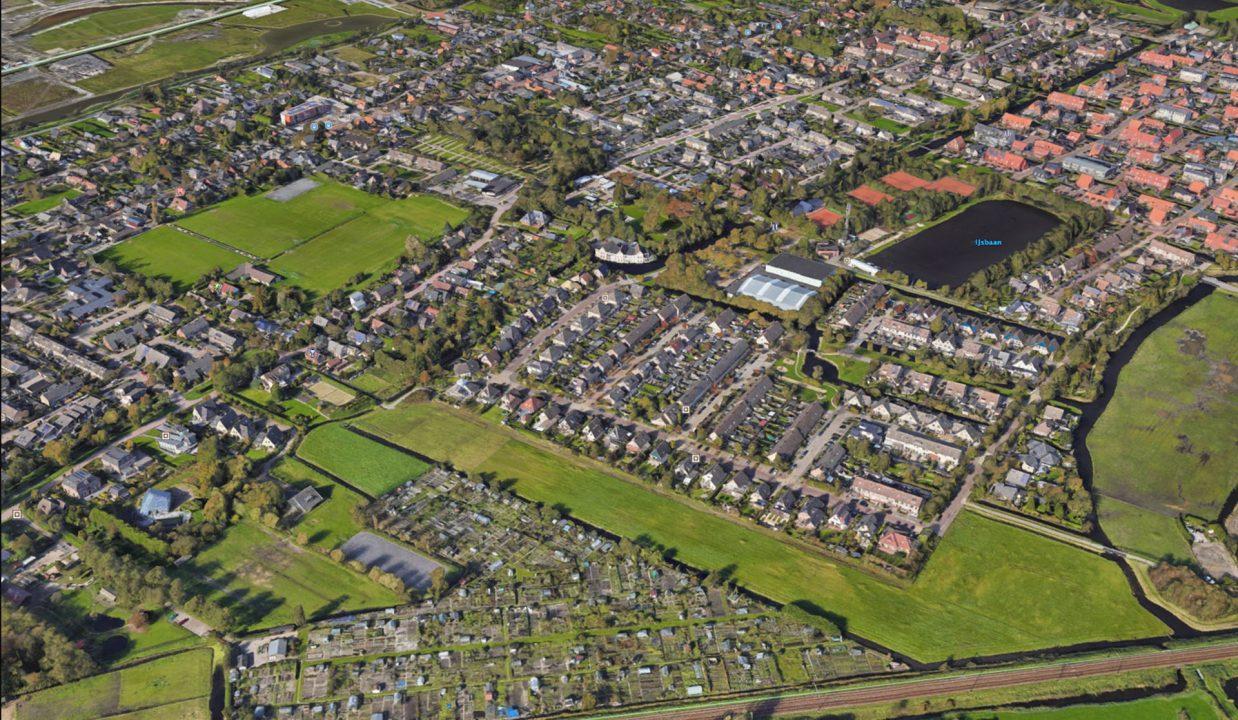 landbouwkavels-luchtfotos-SintPancras