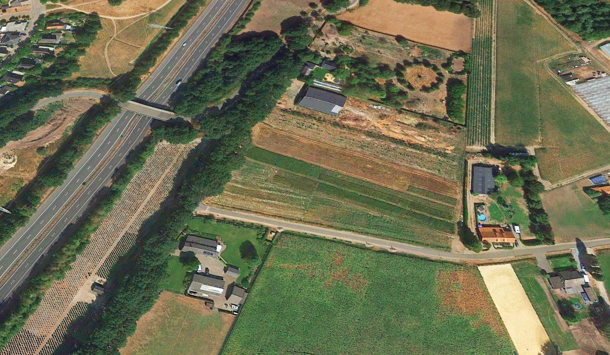 landbouwkavels-luchtfotos-Venray2