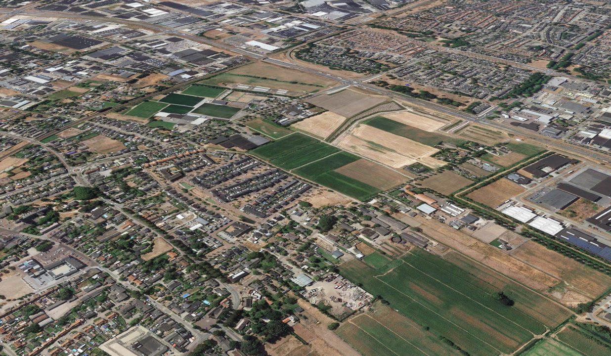 landbouwkavels-luchtfotos-berghem