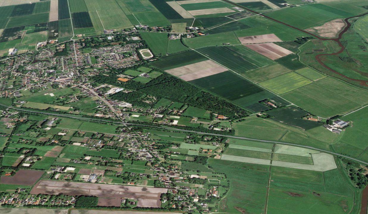 landbouwkavels-luchtfotos-bijham