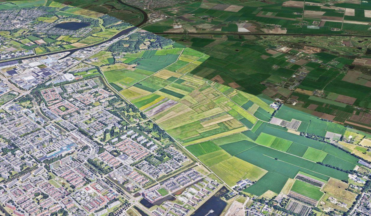 landbouwkavels-luchtfotos-breda