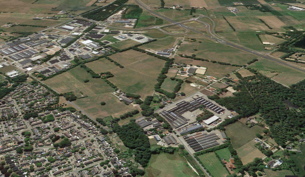 landbouwkavels-luchtfotos-eibergen