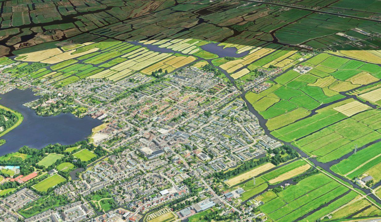 landbouwkavels-luchtfotos-landsmeer