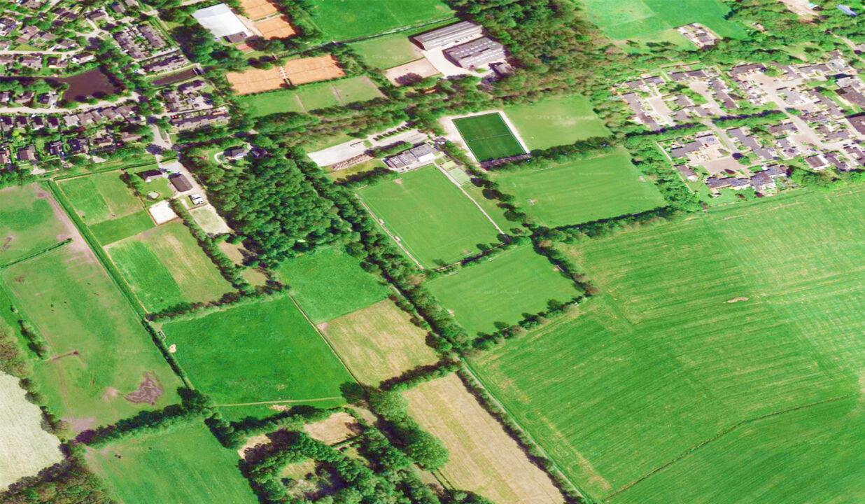 landbouwkavels-luchtfotos-roden