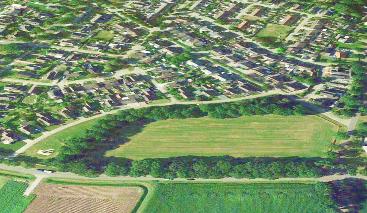 landbouwkavels-luchtfotos-westerbork