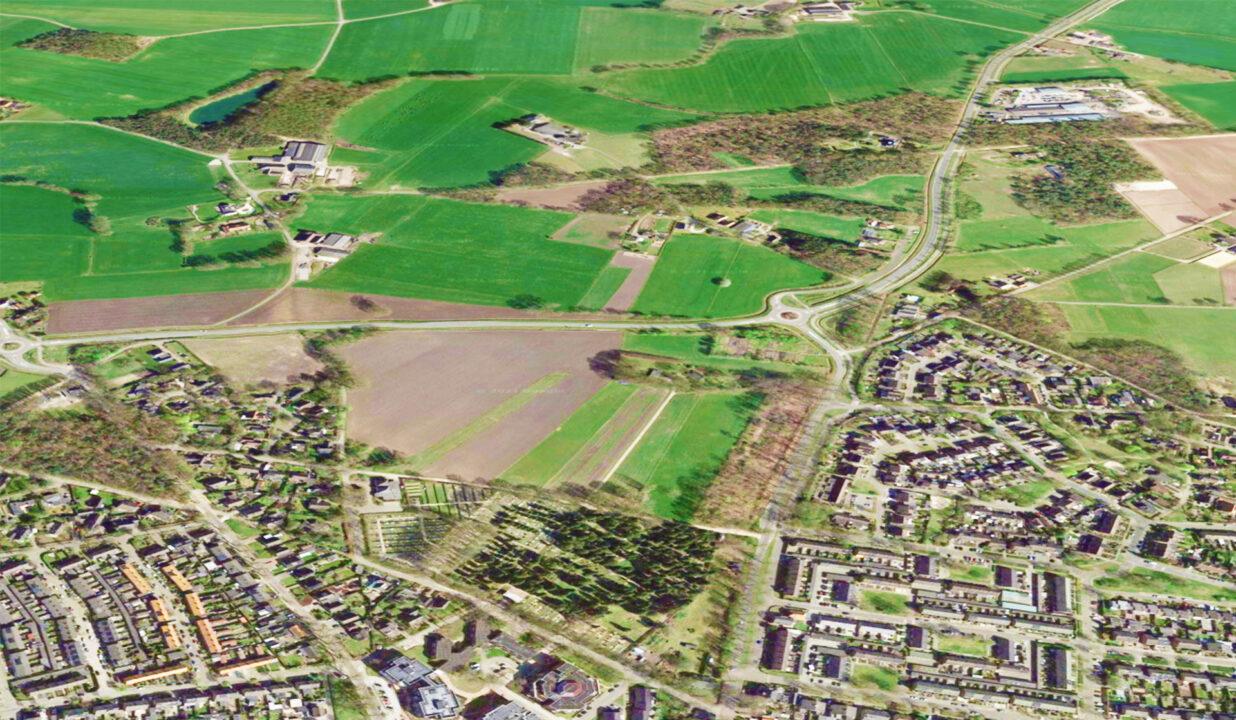 landbouwkavels-luchtfotos-zelhem